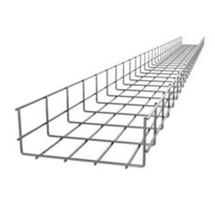cable-tray-312