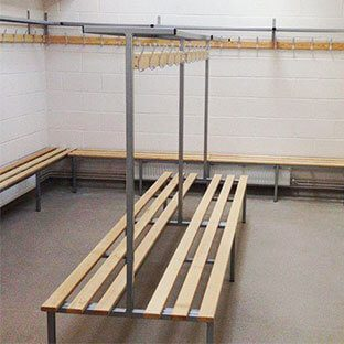 changing-rooms--312-1